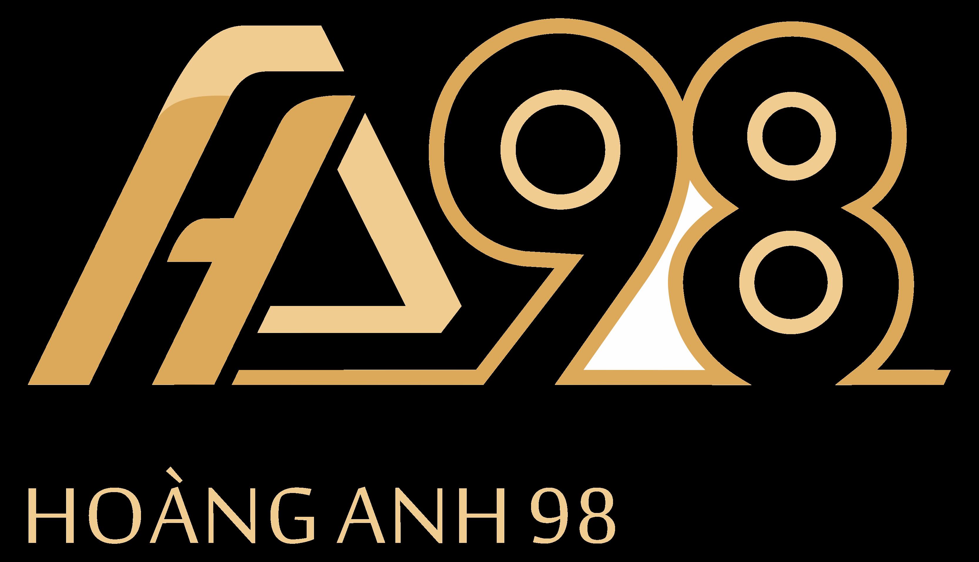 HoangAnh98